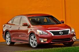 nissan altima won t start 2015 nissan altima warning reviews top 10 problems you must know