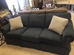 cheap decorative pillows for sofa edgecomb roys sofa in lira cornflower fabric with lira oyster