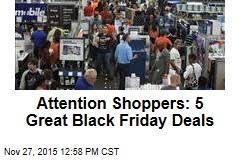 seaworld black friday deals black friday u2013 news stories about black friday page 1 newser