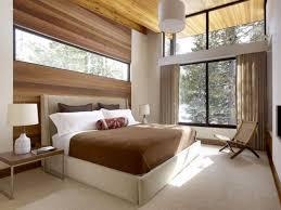 Bedroom Designs India Low Cost Design Unique Best Bedrooms Small - Best bedroom designs