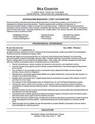 Sample Staff Accountant Resume by 31 Best Best Accounting Resume Templates U0026 Samples Images On
