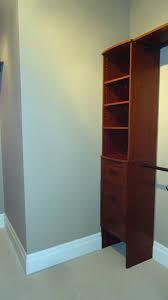 How To Make Closet Shelves by How To Build Closet Shelves Out Of Wood Home Design Ideas