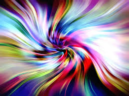 best 25 cool background images ideas on pinterest cool colorful