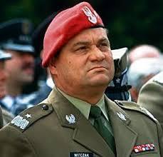 zal, Edyta Żemła 20-10-2010, ostatnia aktualizacja 20-10-2010 12:27. Generał Marek Witczak nie pełni już obowiązków. Szef Żandarmerii Wojskowej znalazł się ... - 551852,569163,16