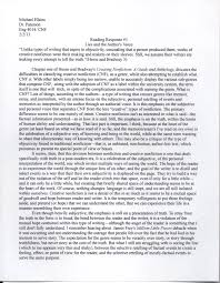 Interesting College Application Essay Topics picture Millicent Rogers Museum Writing the Successful College Application Essay