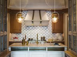 light pendant lighting for kitchen island ideas bar storage