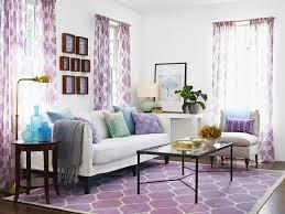 best modern bedrooms bedroom copper pendant lights pastel