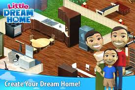 Games Like The Sims  Great Life Simulations For You   MobiPicker