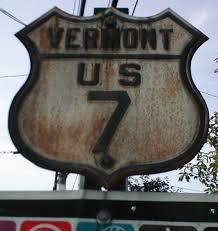 U.S. Route 7