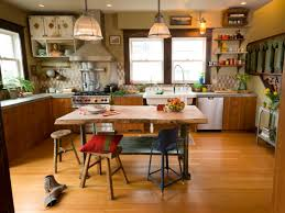 Used Kitchen Cabinets Ma Stainless Steel Kitchen Cabinets Pictures Options Tips U0026 Ideas