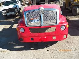 classic kenworth for sale 2002 kenworth t2000 stock 672 hoods tpi