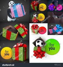 christmas new year holidays event celebration stock illustration