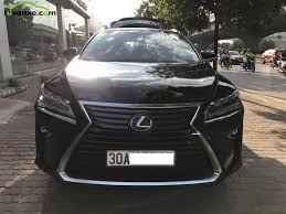 hang xe lexus tai sai gon tu van xe lexus rx 350 awd 2013 xe lexus rx 350 awd 2013