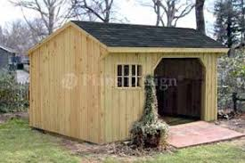 plans design u0027s blog how to buil a storage shed