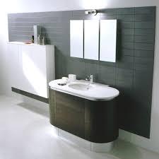 simple bathroom designs black black and white ideas cool ideas 41