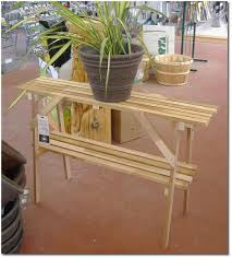plant stand astounding plant shelves for windows indoorses