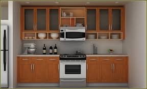 Kitchen Cabinets Nashville Tn by Furniture Exciting Kitchen Cabinets With Cenwood Appliance For
