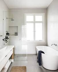 Small Bathroom Remodel Pictures 15 Small Bathrooms That Are Big On Style Small Bathroom House