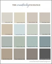 best light grey paint color hotshotthemes com isgif com home inspiring benjamin moore revere pewter for modern home design idea the most popular paint colors with benjamin moore revere pewter for modern home wall