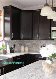Metal Kitchen Backsplash Tiles Kitchen Kitchen Backsplash Tile Patterned Tile Backsplash