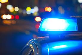 target saugus black friday hours police log 9 16 17 itemlive itemlive
