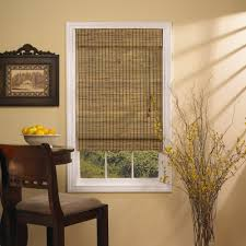 tips classic matchstick blinds for awesome window u2014 saintsstudio com