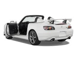 honda s2000 reviews research new u0026 used models motor trend