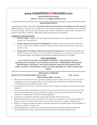 It Example Resume by Resume Email Body Free Resume Example And Writing Download
