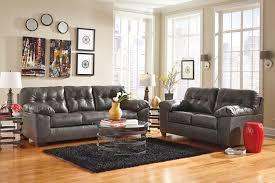 Grey Sofa And Loveseat Set Sofas U0026 Loveseats B U0026b Furniture