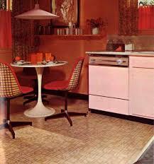 Retro Kitchens 78 Best Retro Kitchens Images On Pinterest Retro Kitchens Dream