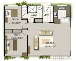 home designs kit homes valley kit homes providing affordable home designs kit homes valley kit homes providing affordable kit homes australia wide house plans australiagranny flat plans2 bedroom house