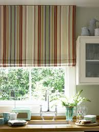 country curtains for kitchen country valances and swags living
