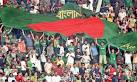 Supporters_of_the_Bangladesh_cricket_team.jpg
