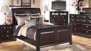 Modern Bedroom Set Dark Wood Bedroom Simple Ashley Bedroom Sets Ashley Bedroom Sets Clearance
