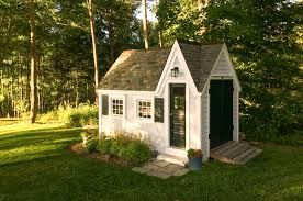 Tiny Homes California by Cozy 200 Sq Ft Amish Made Tiny House For Sale In Michigan Tiny