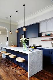 Show Kitchen Designs Kitchen Decorating Luxury Kitchen Cabinets Small Kitchen Remodel