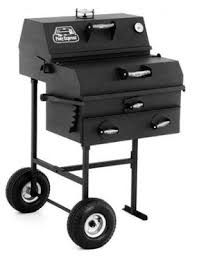 weber grills black friday 358 best bbq u0027s and smokers images on pinterest barbecue