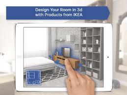 Home Design 3d Gold Ipa Download 3d Room Planner For Ikea Home U0026 Interior Design Ipa Cracked For