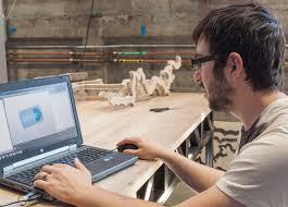 industrial design software autodesk