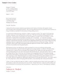 Cover Letter Examples For Executive Assistant  cover letter for an     Open Cover Letters businessman talking in meeting
