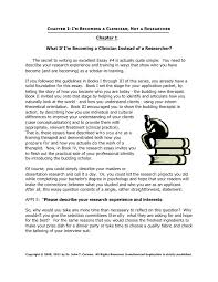 Writing a history essay university   Website for essay writing