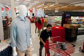 black friday target store hours for 2017 target sets opening date for small format store in orange u2013 orange