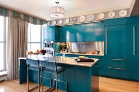 100 green kitchen island not until green kitchen cabinets