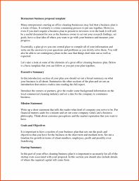 cover letter for business 100 resume format for business owners leasing letter resume