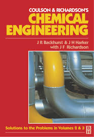 coulson richardson u0027s chemical engineering volume 2 solution manual so u2026