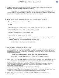 100 sap sd complete configuration guide and idocs sap pi