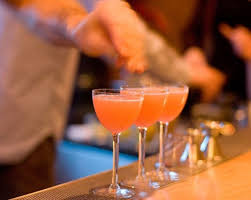 san francisco u0027s best cocktail classes 7x7 bay area