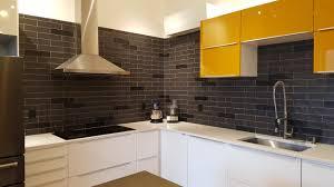 Home Design Stores Portland Maine Tile U0026 Flooring Store In Portland Me Capozza Tile U0026 Floor