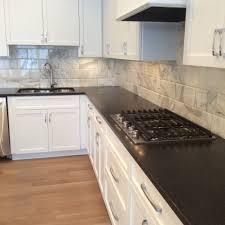 best tile company kitchen minnesota tile u0026 stone