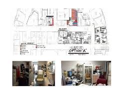 laboratories u2013 currin design consulting llc